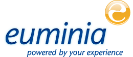 Euminia logo